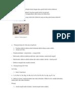 Elektrokimia Yg d Print