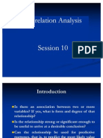 8 Correlations [Session 8]
