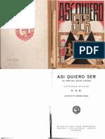 Así_quiero_ser(1940)