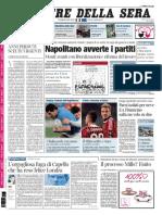 Il.corriere.della.sera12.02.2012