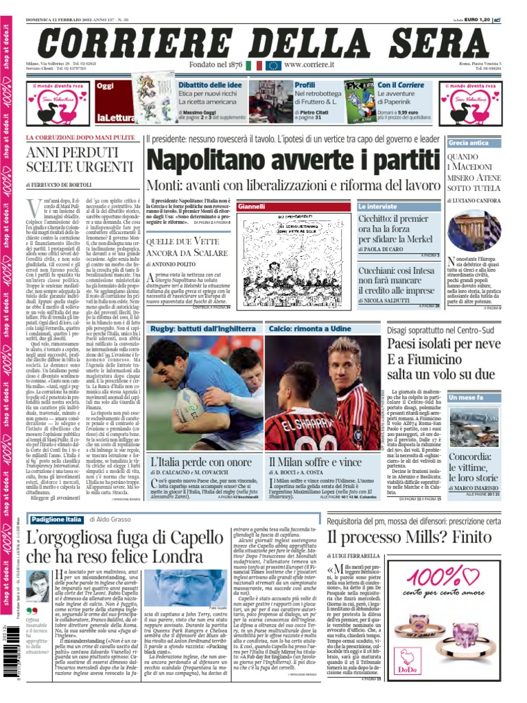 Il.corriere.della.sera12.02.2012 2ebb8b464221