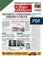 Il.Fatto.Quotidiano.12.02.2012
