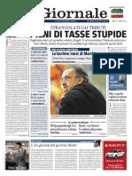 Il.Giornale.12.02.2012
