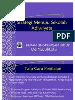 strategi_menuju_adiwiyata2