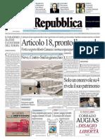 La.repubblica.12.02.2012