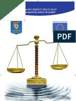 BROSURA 05 - Dreptul Pe Intelesul Tuturor TIPAR