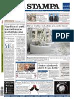 La.stampa.12.02.2012