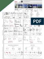Analysis+Richard+Meier+%28A0%29+17!05!2010+DEF+V2