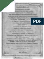 Jawa Pos 03-10-2011