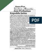 Jawa Pos 11-02-2012