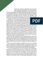 Miller Morceaux Choisis Sur Heidegger-1