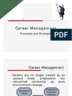 12262011104614AM7-Career_Planning