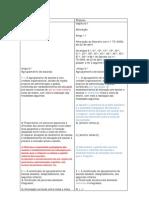 Comparacao Diploma Autonomia e Gestão das Escolas com a proposta do MEC