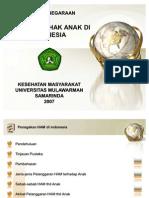 PKN - HAM