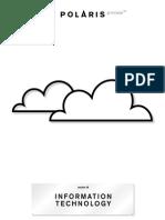 Polaris Process_IT Sector