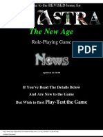 AdAstraRPG