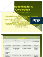 Chapter 7_Accounting for a Corporation_(February 6, 2011)