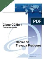 49347241-CCNA-1-TPs-FR-v1-0