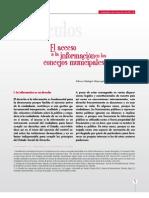 PC_31-Artículo_1