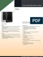 eBook Player 7(m) En