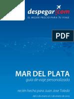 Mar Del Plata_ES