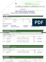 Www Stanford Materials Com Zr HTML