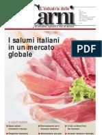 ASSICA Febbraio (Import-Export Salumi)