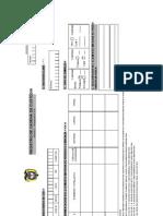 Fpj - 08 Registro Cadena de Custodia
