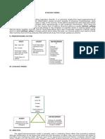 Ecologic Model Asthma