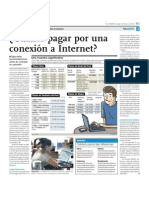 D-EC-04022012 - Cuerpo B - Tu Dinero - Pag 11