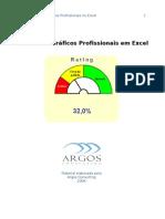 36119314 Como Criar Graficos Pro Fission a Is Em Excel