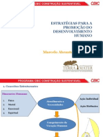 Apres DesHumano Marcelo Linguitte Jun10