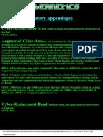 AdAstraRPG Cybernetics