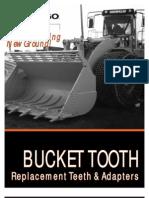 BucketTooth_10