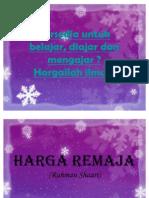 hargaremaja-100530204013-phpapp02
