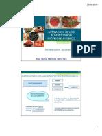 05-Alteracion de Los Alimentos Por Microorganimos 29-4-11 [Modo de ad