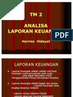 analisa-laporan-keuangan