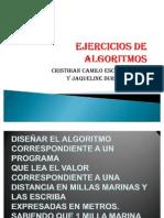 ejerciciosdealgoritmos-110811123252-phpapp02