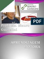 APRENDIZAGEM MOTORA-01