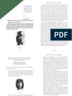 8th Habit Bag2 PDF