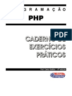Exerc_PHP_pg1_pg7