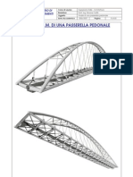 73931178-Ponte-pedonale