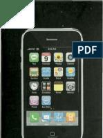 iPhone China User Manual Guide