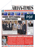 BukharianTimes #518 Page #8