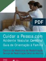 Guia-avc