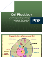 cellphysiology-101111041820-phpapp01