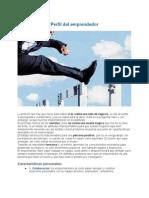El_perfil_de_un_Emprendedor_2012