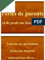 pg-Perlesparentsprofs3