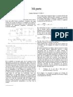 IEEE Word Template