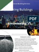 Presentacion_ContraIncendio